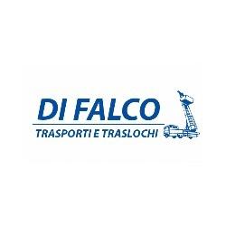 Difalco Giovanni Trasporti e Traslochi - Trasporti Ragusa