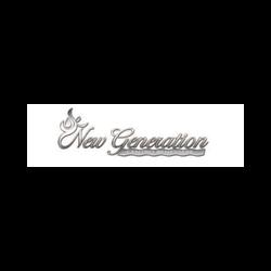 Centro Benessere New Generation - Massaggi San Cataldo