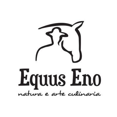 Equus Eno - Ristoranti Latina