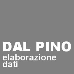 Studio dal Pino & C. Elaborazione Dati - Elaborazione dati - servizio conto terzi Lucca
