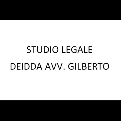 Studio Legale Deidda Avv. Gilberto - Avvocati - studi Cagliari