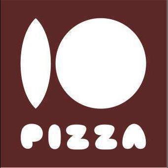 Io Pizza Gastronomia Pizzeria - Pizzerie Nuoro