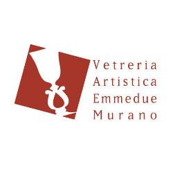 Vetreria Artistica Emmedue Murano - Vetrerie artistiche - produzione e ingrosso Murano