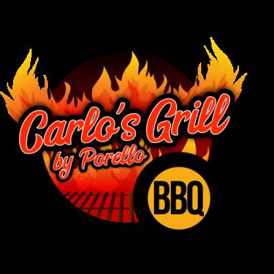 Carlo'S Grill Bbq - Ristoranti - self service e fast food Diano d'Alba