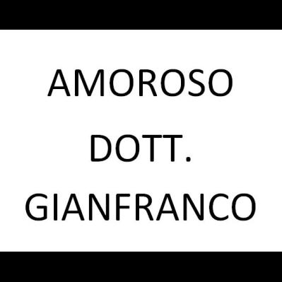 Amoroso Dott. Gianfranco - Medici specialisti - ostetricia e ginecologia Belvedere Marittimo