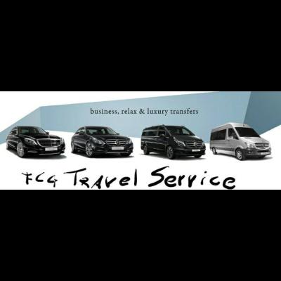 Fcg Travel Service - Autonoleggio Giugliano in Campania