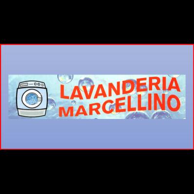 Lavanderia Marcellino Lavasecco - Lavanderie Milano