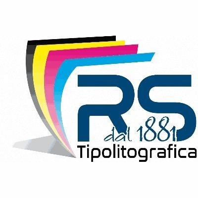 Rs Tipolitografica - Stampa digitale Novellara