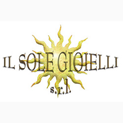 Il Sole Gioielli - Gioielleria e oreficeria - lavorazione e ingrosso Valenza