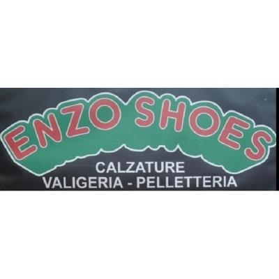 Enzo Shoes - Calzature - vendita al dettaglio Rieti