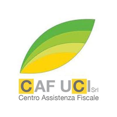 Caf Uci  Dott.ssa Alessandra Fresta - Consulenza amministrativa, fiscale e tributaria Palermo