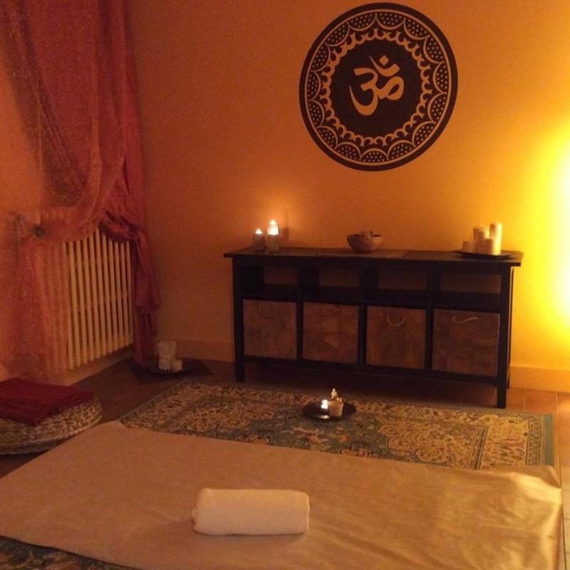 Istituti Di Bellezza Massaggio Rilassante A Sala Biellese Paginegialle It