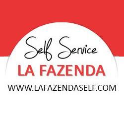 La Fazenda Self Service - Ristoranti Piacenza