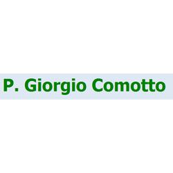 P. Giorgio Comotto - Antenne radio-televisione Biella