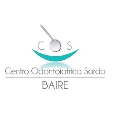 Centro Odontoiatrico Sardo Baire Dr. Sergio - Dentisti medici chirurghi ed odontoiatri Cagliari