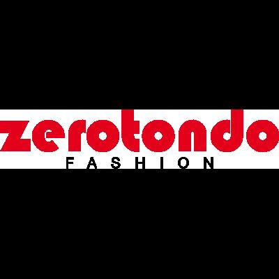 Zerotondo Fashion - Abbigliamento 0-16 Anni - Abbigliamento bambini e ragazzi Melicucco
