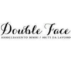 Double Face - Abiti da lavoro ed indumenti protettivi Anzio