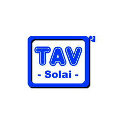 Tav Solai - Legname da costruzione Asciano