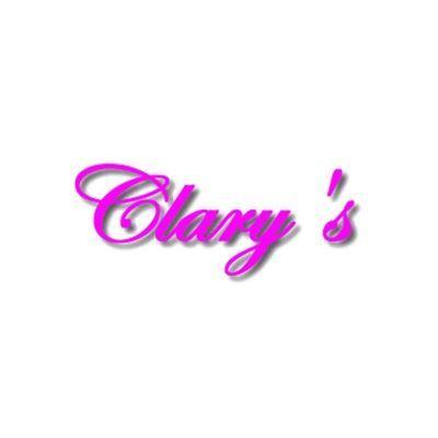 Clary'S Parrucche - Parrucche e toupets Verona