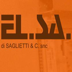 El.Sa. - Cabine elettriche di trasformazione e comando Savigliano
