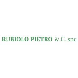 Rubiolo Pietro & C. - Insetticidi, anticrittogamici ed antiparassitari Savigliano