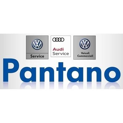 Pantano - Automobili - commercio Civita Castellana