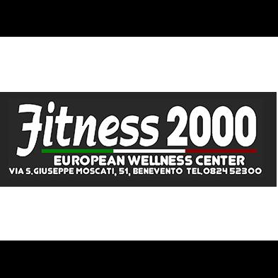 Fitness 2000 New Body Wellness - Palestre e fitness Benevento