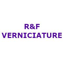 R&F Verniciature - Verniciatura a spruzzo Dronero