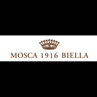 Mosca 1916 - Gastronomie, salumerie e rosticcerie Biella