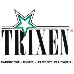 Trixen - Parrucche, Turbanti e Impianti Capillari - Tricologia - centri e studi Silea
