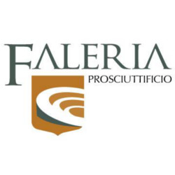 Prosciuttificio Faleria - Salumifici e prosciuttifici Falerone