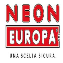 Neon Europa s.r.l. - Pubblicita' - insegne, cartelli e targhe Cagliari