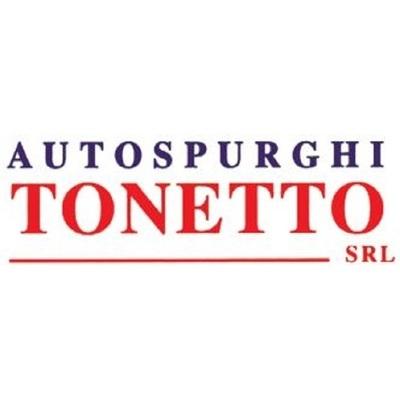 Autospurghi Tonetto - Pozzi neri San Donà di Piave