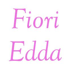 Fiori Edda - Fiori e piante - vendita al dettaglio Ormea