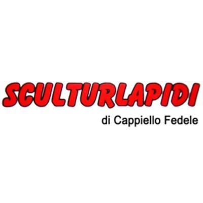 Sculturlapidi - Marmo ed affini - lavorazione Gravina in Puglia