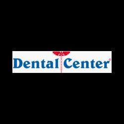 Dental Center - Dentisti medici chirurghi ed odontoiatri Colleferro