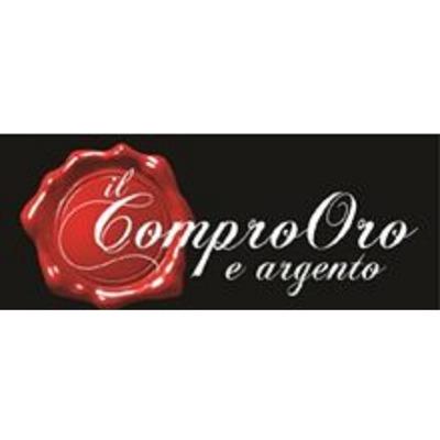 Compro Oro e Argento Torino - Oro e preziosi - compravendita Torino