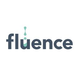 Fluence - Depurazione e trattamento delle acque - servizi Padova