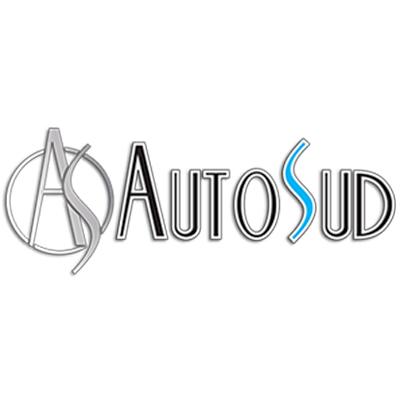 AutoSud Brizzi - Autofficine e centri assistenza Acconia