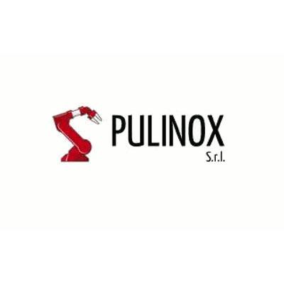 Pulinox Srl - Pulitura e lucidatura metalli Omegna