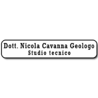 Cavanna Dr. Nicola - Pozzi artesiani - trivellazione e manutenzione Piacenza