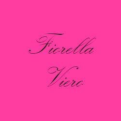 Fiorella Viero - Medici specialisti - ostetricia e ginecologia Borgomanero