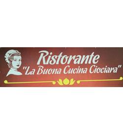 Ristorante La Buona Cucina Ciociara - Ristoranti - trattorie ed osterie Castrocielo