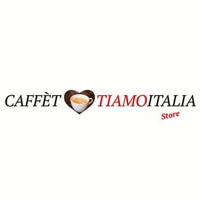 Caffettiamoitalia Store - Torrefazioni caffe' - esercizi e vendita al dettaglio Cascina