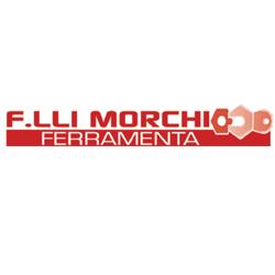 F.lli Morchio - Ferramenta - Serrature, lucchetti e chiavi Genova