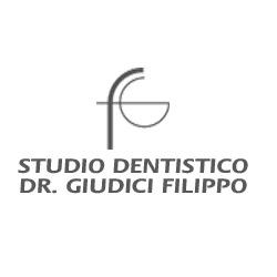 Studio Dentistico Dr. Giudici Filippo - Dentisti medici chirurghi ed odontoiatri Verbania