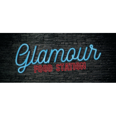 Glamour Food Station - Ristoranti Frosinone
