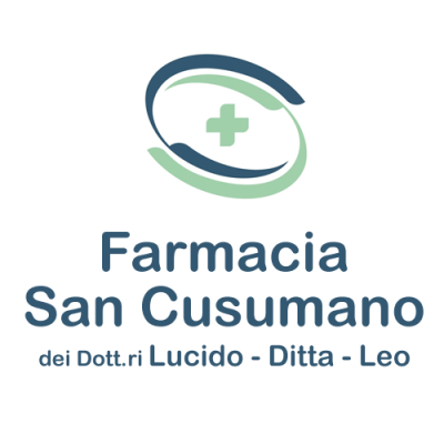 Farmacia San Cusumano - Farmacie Erice
