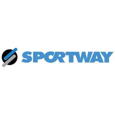 Sportway - Sport - articoli (vendita al dettaglio) Conegliano