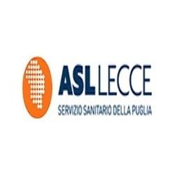 Azienda Sanitaria Locale di Lecce - A.s.l. aziende sanitarie locali Uggiano la Chiesa